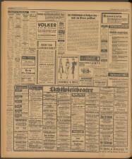 Völkischer Beobachter 19381112 Seite: 16