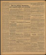 Völkischer Beobachter 19381112 Seite: 2