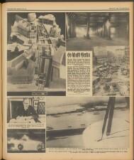 Völkischer Beobachter 19381112 Seite: 3