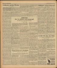 Völkischer Beobachter 19381112 Seite: 4
