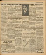 Völkischer Beobachter 19381112 Seite: 5