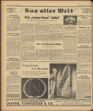 Völkischer Beobachter 19381112 Seite: 6