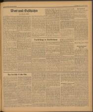 Völkischer Beobachter 19381112 Seite: 9