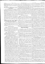 Das Vaterland 18940706 Seite: 10