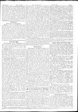 Das Vaterland 18940706 Seite: 11