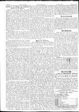 Das Vaterland 18940706 Seite: 12