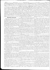 Das Vaterland 18940706 Seite: 2