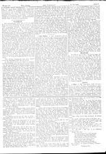 Das Vaterland 18940706 Seite: 3
