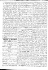 Das Vaterland 18940706 Seite: 4