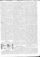 Das Vaterland 18940706 Seite: 5