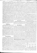 Das Vaterland 18940706 Seite: 6