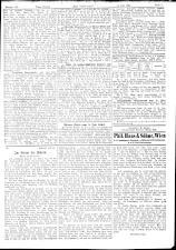 Das Vaterland 18940706 Seite: 7
