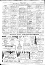 Das Vaterland 18940706 Seite: 8