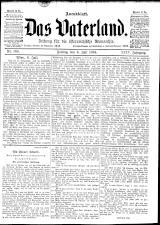 Das Vaterland 18940706 Seite: 9