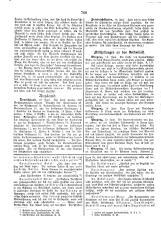Vorarlberger Volksblatt 18930620 Seite: 2