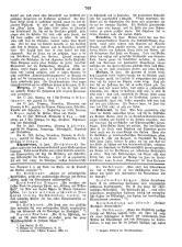 Vorarlberger Volksblatt 18930620 Seite: 3