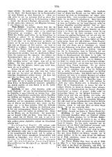 Vorarlberger Volksblatt 18930620 Seite: 4