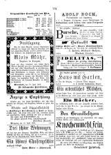 Vorarlberger Volksblatt 18930620 Seite: 6