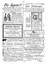 Vorarlberger Volksblatt 18930620 Seite: 7