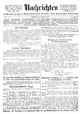 Nachr. d. Verb. d. Spar- u. Darlehenskassenvereine in Vorarlberg