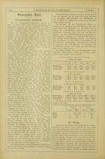 Volkswirtschaftliche Wochenschrift 18921229 Seite: 10
