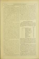 Volkswirtschaftliche Wochenschrift 18921229 Seite: 11