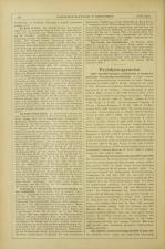 Volkswirtschaftliche Wochenschrift 18921229 Seite: 12