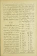 Volkswirtschaftliche Wochenschrift 18921229 Seite: 13