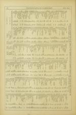 Volkswirtschaftliche Wochenschrift 18921229 Seite: 14