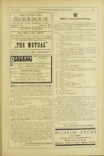 Volkswirtschaftliche Wochenschrift 18921229 Seite: 15