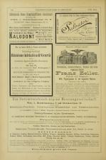 Volkswirtschaftliche Wochenschrift 18921229 Seite: 16