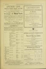 Volkswirtschaftliche Wochenschrift 18921229 Seite: 17