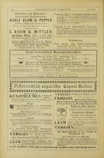 Volkswirtschaftliche Wochenschrift 18921229 Seite: 18
