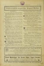 Volkswirtschaftliche Wochenschrift 18921229 Seite: 20