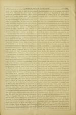 Volkswirtschaftliche Wochenschrift 18921229 Seite: 2