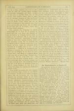Volkswirtschaftliche Wochenschrift 18921229 Seite: 3