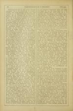 Volkswirtschaftliche Wochenschrift 18921229 Seite: 4