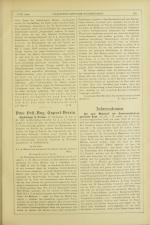 Volkswirtschaftliche Wochenschrift 18921229 Seite: 5