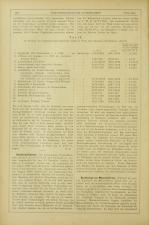 Volkswirtschaftliche Wochenschrift 18921229 Seite: 6