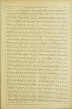 Volkswirtschaftliche Wochenschrift 18921229 Seite: 7