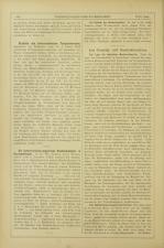 Volkswirtschaftliche Wochenschrift 18921229 Seite: 8