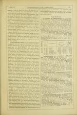 Volkswirtschaftliche Wochenschrift 18921229 Seite: 9