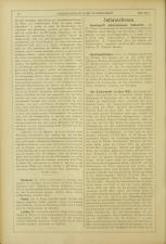Volkswirtschaftliche Wochenschrift 18930126 Seite: 10
