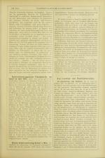 Volkswirtschaftliche Wochenschrift 18930126 Seite: 11