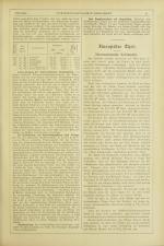 Volkswirtschaftliche Wochenschrift 18930126 Seite: 13