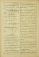 Volkswirtschaftliche Wochenschrift 18930126 Seite: 14