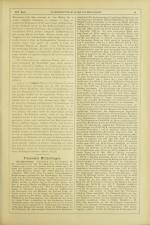 Volkswirtschaftliche Wochenschrift 18930126 Seite: 15