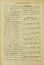 Volkswirtschaftliche Wochenschrift 18930126 Seite: 16