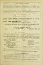 Volkswirtschaftliche Wochenschrift 18930126 Seite: 17