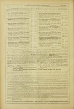 Volkswirtschaftliche Wochenschrift 18930126 Seite: 18